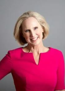 Juliet Clark from Superbrand Publishing